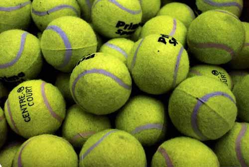 Apuestas de hándicap y línea de juegos en tenis