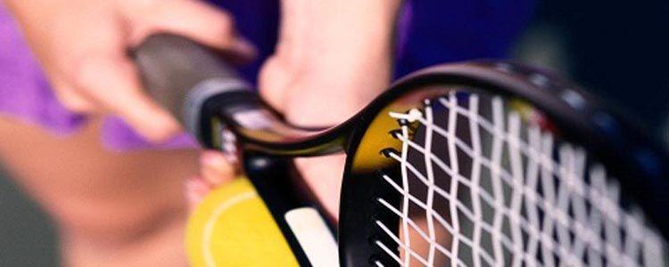 Consejos apuestas: La superficie en las apuestas de tenis