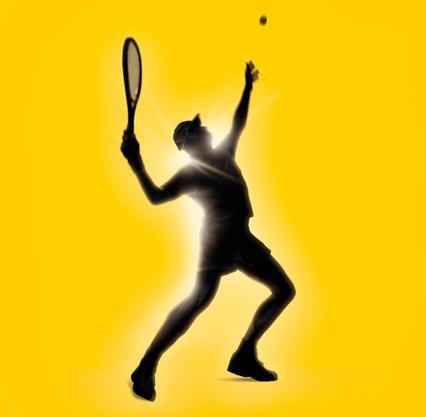 Apuestas Tenis: A jugar con Hamburgo e Indianápolis