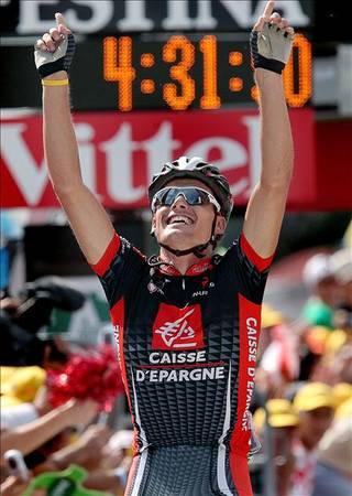 Apuestas Tour de Francia: Pirineos descafeinados