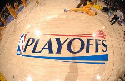 NBA: Comienza el máximo Show