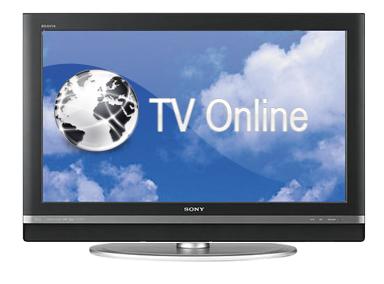 Ver TV online, partidos en directo en casas de apuestas
