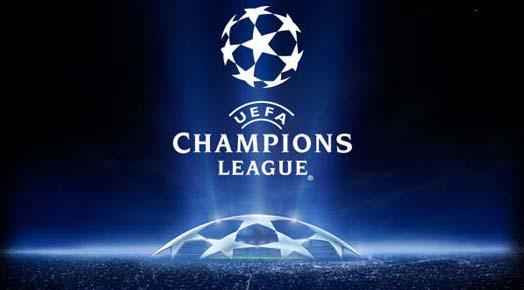 Apostar en Liga de Campeones