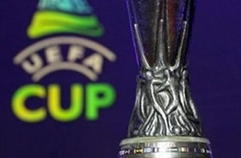 Copa UEFA: ¿Final inesperada?