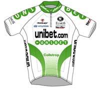Unibet: Confirmó su liderato en Europa en 2008