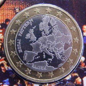 Unión Europea: Sin legislación común del juego online