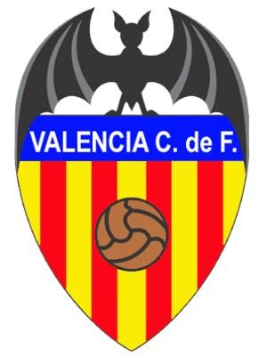 Apuestas Valencia: Enseña sus cartas