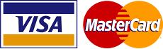 Tarjeta de crédito / débito