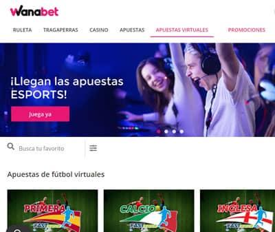 wanabet-apuestas-virtuales.jpg