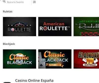 wanabet-casino.jpg