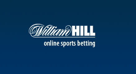 Mi primera apuesta en William Hill