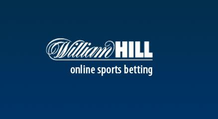 Mi primera apuesta en William Hill