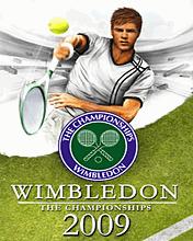 Wimbledon 2009. El césped también traerá sorpresas