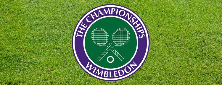 Empieza el torneo de Wimbledon 2016