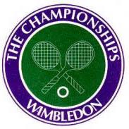 Apuestas: Arden las semifinales de Wimbledon