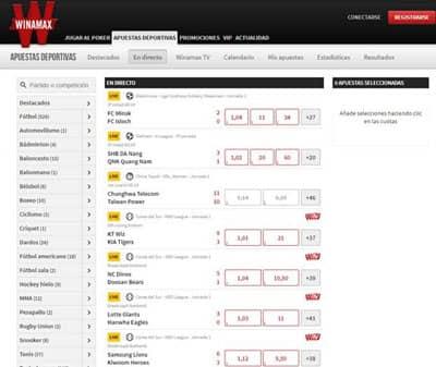 winamax-apuestas-online.jpg