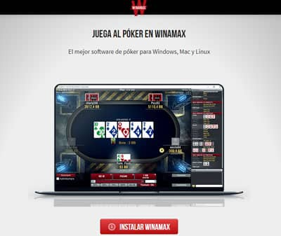 winamax-poker.jpg