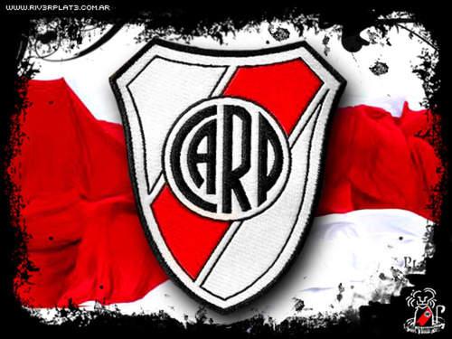 Apuestas Fútbol Argentino: Crease o no ganó River